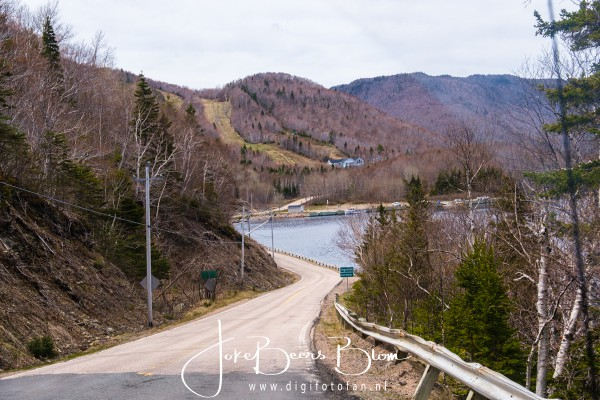 23-05-2019 032 Cabot Trail