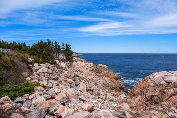 23-05-2019 062 Cabot Trail