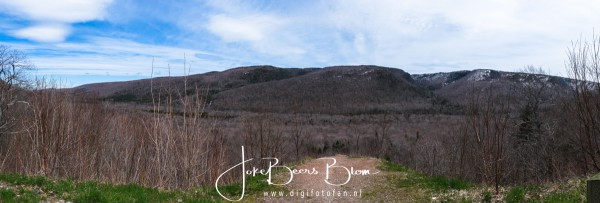 23-05-2019 076 Cabot Trail