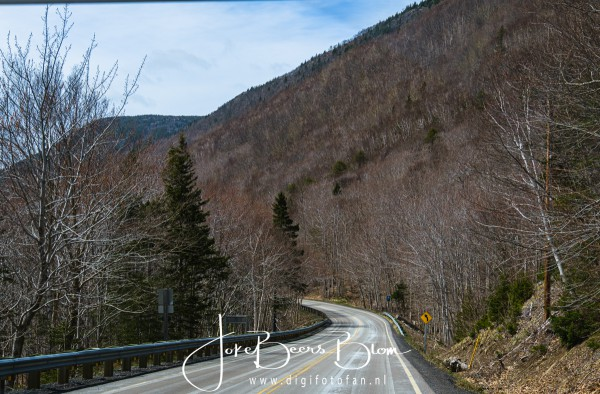 23-05-2019 087 Cabot Trail