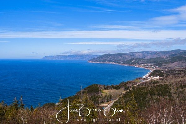 23-05-2019 089 Cabot Trail