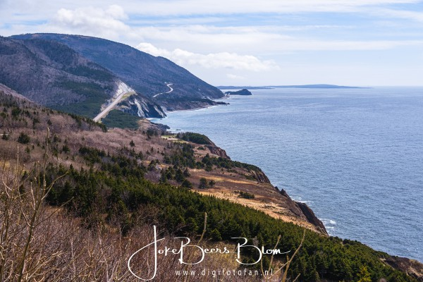 23-05-2019 100 Cabot Trail